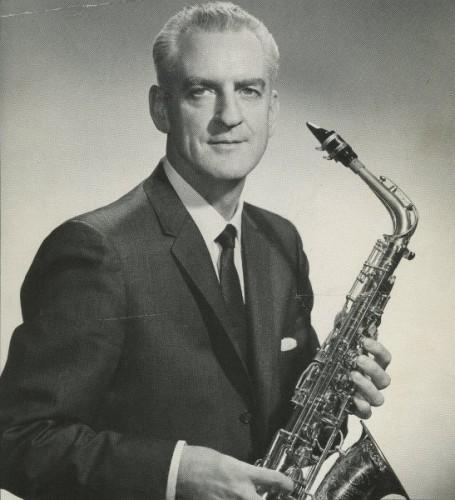Joe Allard