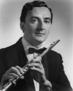 Thomas Daniel Nyfenger