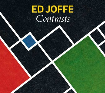 Contrasts (cover)